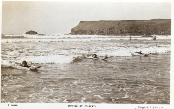 PaipoSurfingAtPolzeath-UK-E18446_600