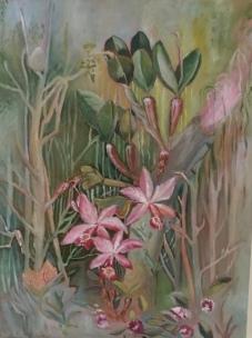 Margaret Mee copy